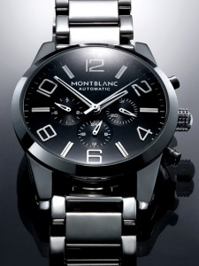 mont-blanc-watch-sm